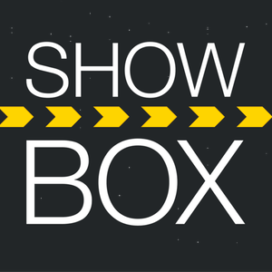 ShowBox