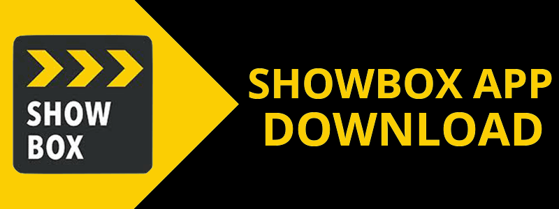 ShowBox APK 100% Working Latest version Download Free apps